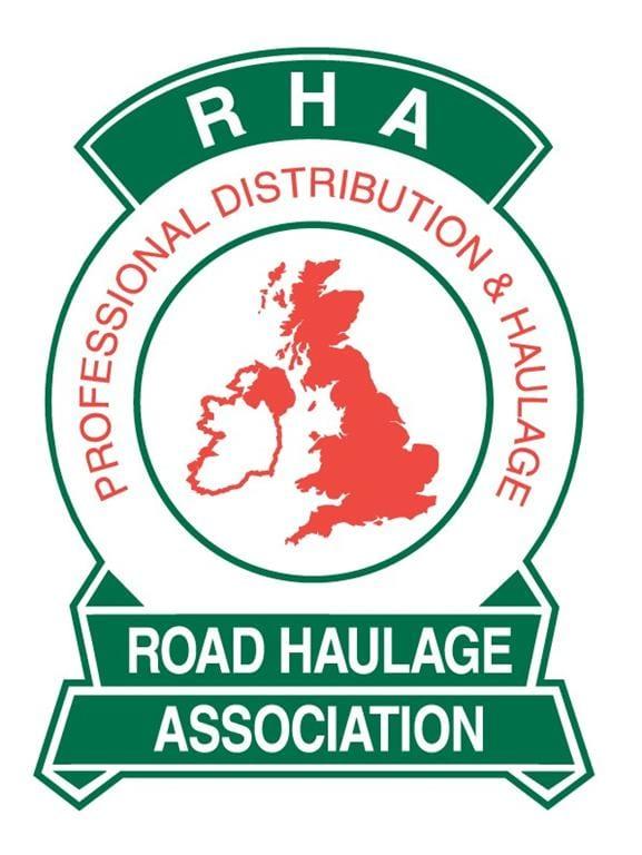 Road haulage Association (RHA)